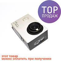 Action Camera Sj 8000 WiFi Ultra HD 4K Экшн камера / Экшн-камера