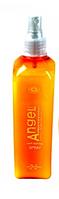 Angel Professional HAIR SOFTEN SPREY спрей для смягчение волос 250мл