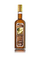 Сироп Delicia Сахарный тростник 900 гр (ПЭТ)