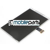 Оригинальный Дисплей LCD (Экран) для Samsung S7560 | S7562
