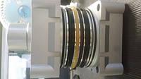 Комплектующие для производства пневматического цилиндра