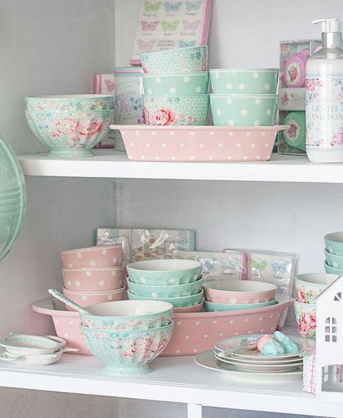 купить качественную посуду оптом на 7 км недорого в интернет магазине посуды Вилка