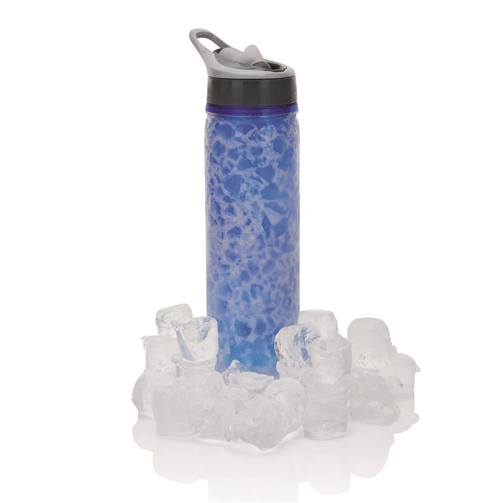 """Пляшка для води з функцією заморожування """"Frost"""""""