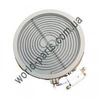 Конфорка для варочной поверхности (2000W) Bosch, Siemens 00644726