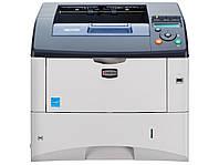 Kyocera fs-4020dn Монохромный принтер