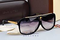 Солнцезащитные очки Louis Vuitton Evidence LV