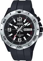 Мужские часы Casio MTD-1082-1AVEF