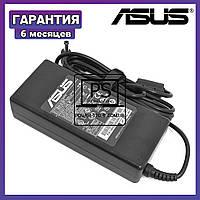 Блок питания Зарядное устройство адаптер зарядка для ноутбука ASUS 19V 4.74A 90W A6