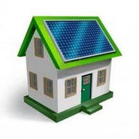 Как рассчитать мощность солнечных батарей для дома?