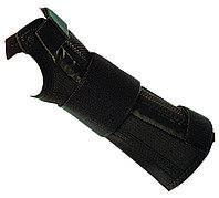 Бандаж на променево-зап'ястковий  суглоб Manu ComforT Stable