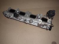 Топливная рейка 1.4 16V FSI vw,1.6 16V FSI vw VW Golf V 2003-2008