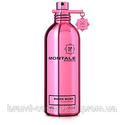 Montale Roses Musk TESTER 100 мл