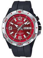 Мужские часы Casio MTD-1082-4AVEF