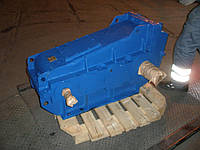 Редуктор ВКУ-610М-80