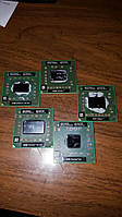 Процессоры INtel E7500 E6600 и много других