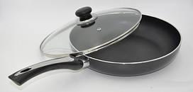 Сковорода My Chef 1000-28 (28см)