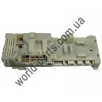 Модуль силовой для стиральной машины Bosch, Siemens 00703728 (00670619, 00675215, 00672805)original
