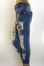 Женские джинсы  Speedway Jeans в Украине , фото 2