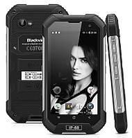 Blackview BV6000S  ГАРАНТИЯ 24 МЕС Защищённый смартфон