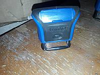 Оснастка для штампа trodat printy 4911