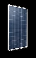 Солнечные панели BEP 260Wp