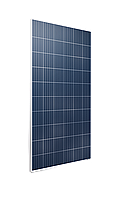 Солнечныепанели BEP 270Wp