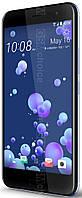 Бронированная защитная пленка для экрана HTC U11