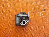 Клапан EGR электр 1.4 16V FSI vw,1.6 16V FSI vw VW Golf V 2003-2008