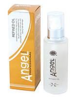 Angel Professional Refined Oil восстанавливающее масло для волос 100мл