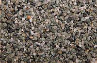 Мозаичная штукатурка Термо Браво 25 кг № 314
