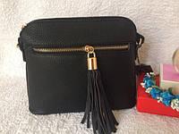 Женские маленькие сумочки, клатчи