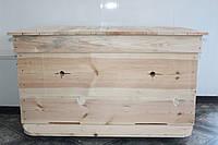 Ульи пчелиные на 22 рамки