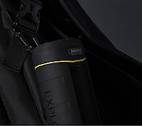 Bluetooth акустика Remax RB-M10
