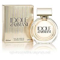 Женская парфюмерия Idole d'Armani Eau De Parfum  духи армани женские