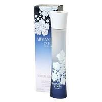 Женская парфюмерия Giorgio Armani Armani Code Summer , духи армани код