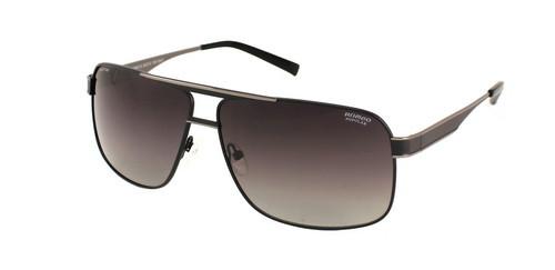 Стильные мужские солнцезащитные очки Romeo Polaroid - Оригинальные подарки  в интернет-магазине Панда-Шоп 2bfdf0b42d2