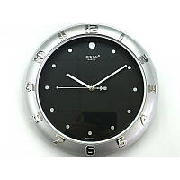 """Настенные часы \""""RIKON400W\""""-507"""