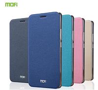 Кожаный чехол Mofi на Xiaomi Mi Mix (4 цвета)