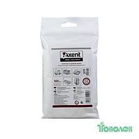 Салфетки для офисного оборудования AXENT 5311 для оргтехн. 100шт(запаска)