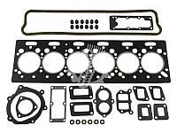 Комплект прокладок верха двигателя Перкинс PERKINS   6.372   U5LT0026