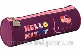 Пенал Kite Hello Kitty HK17-640 -тубус