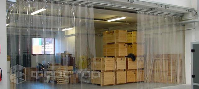силиконовые шторы для холодильников