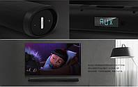 Bluetooth домашний кинотеатр Remax Home Theatre RTS-10