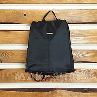 Маленький нейлоновый рюкзак