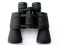 Бинокль Bushnell 20x50 Powerview. Из США. Новый