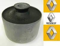 Сайлентблок балки Renault Trafic II (производство RENAULT)