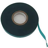 Лента для степлера для подвязки зелёная Titan