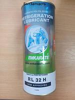 Масло RL 32H Emkarate 1л для автомобильных кондиционеров, Харьков