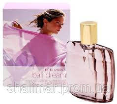 Женская парфюмерная вода Estee Lauder Bali Dream , эсте лаудер духи - Pomadka в Харькове