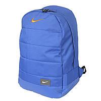 Качественный спортивный рюкзак NIKE мультиспорт - 87-1697 (разные цвета)